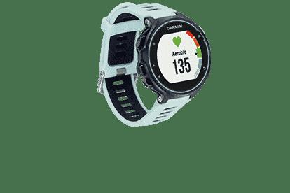 watch-wearablesCategory.png