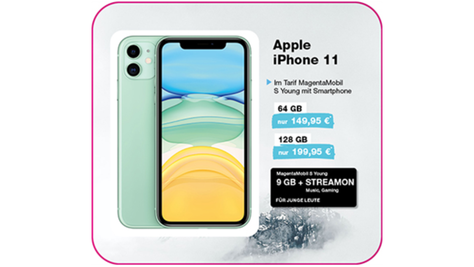 Apple-iPhone-1