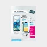 Telekom Flipbook